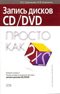 программы для записи фильмов на dvd-диск